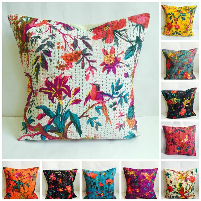 Home, Furniture & Diy:Home Decor:Cushions – Bazzaree
