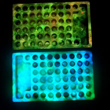 Glow N the Dark Reloading Tray