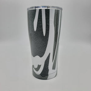 "CLEARANCE - ""SIC"" Seriously Ice Cold Tumblers"