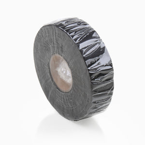 Howie's Friction Hockey Tape