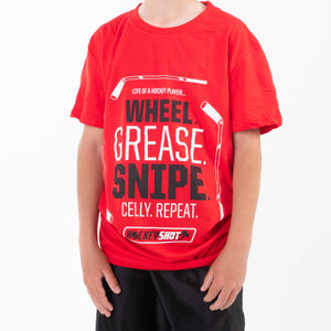 Celly T-Shirt