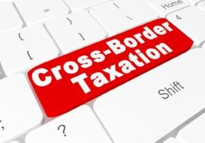 <!--Rebroadcast 11-09-20 & 12-02-20 --> International Taxation Update - Post TCJA