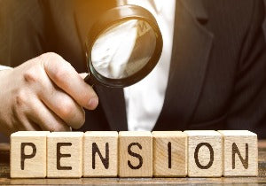 Retirement Planning & Pension Planning After the SECURE Act