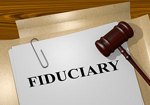Analyzing Form 1041 for Attorneys: Fiduciary Income Tax