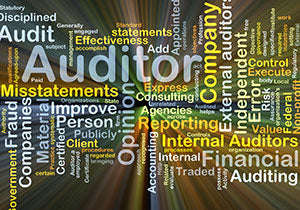 <!--Rebroadcast 5-14-20 & 6-11-20 & 8-06-20 --> Developing An Audit Program