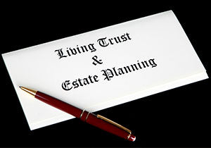 Estate Planning and Strategies  <em> <p> Post Tax Cuts & Jobs Act </em> </p>