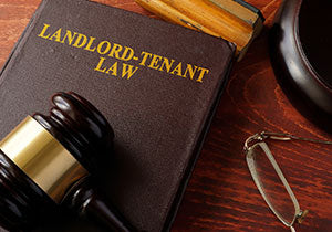 Ethics in the Practice of Landlord-Tenant Law
