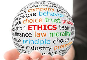 <!--Re-broadcast 11-17-20 & 12-22-20 & 1-14-21 -->Ethics of Taxation - NYS & Beyond