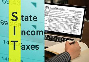 <!--NYC 8-26-20-->Mid-Year Tax Conference: <p> <em>Featuring Federal & NYS Tax Update</em> </p>