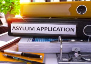 Preparing an Affirmative Asylum Claim