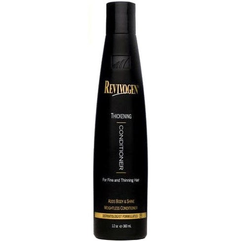 Revivogen Thickening Conditioner 髮幹修補護髮素 360ml