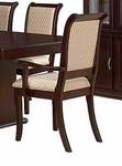 Savory Canadian Dining Chair