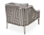 Roxbury Park Accent Chair