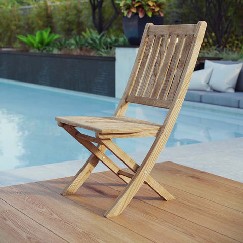 Marina Patio Chair