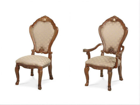 Cortège Dining Chairs