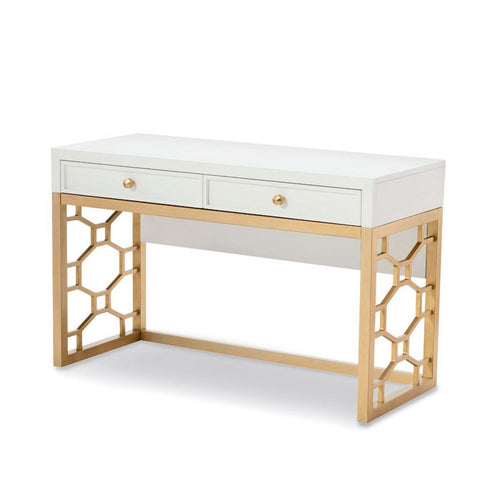 Shellsea Desk/Vanity