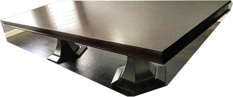 Savage Custom Dining Table