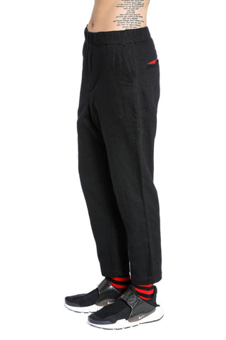 MCGREGOR PANT_WOMEN
