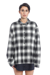 ASYLUM SHIRT-NATURAL_WOMEN