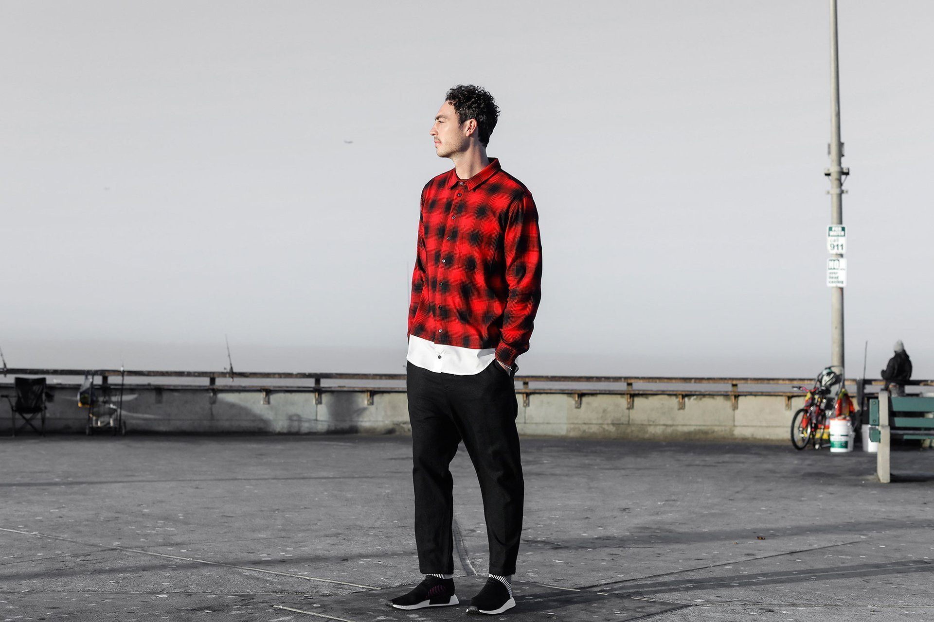 /collections/mens-1/products/asylum-shirt-red-black