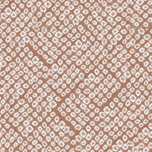 Kyoto Peach Fabric