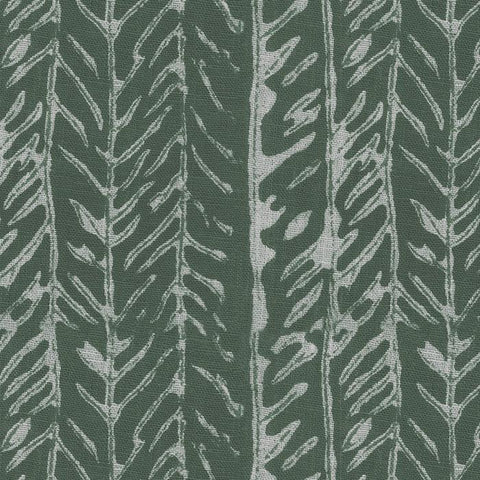 Kyoto Green Fabric