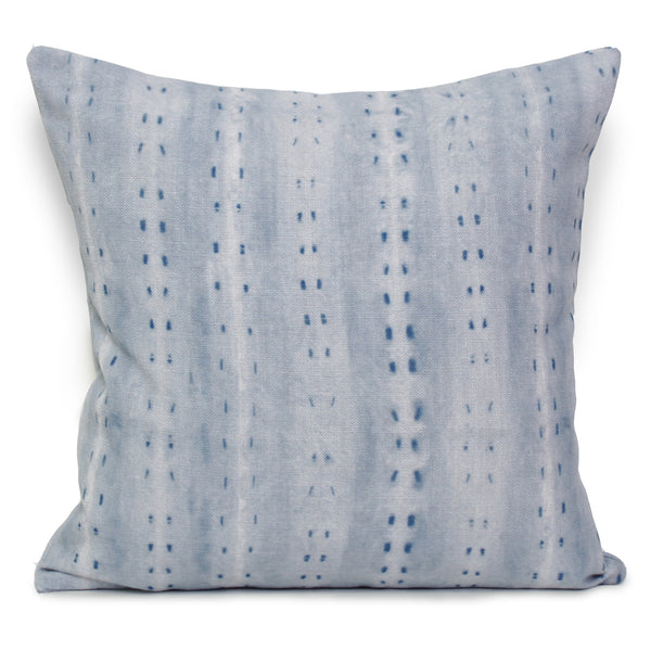 City Scape Day Cushion