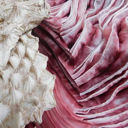 Understanding textiles & fabric manipulation March 28th