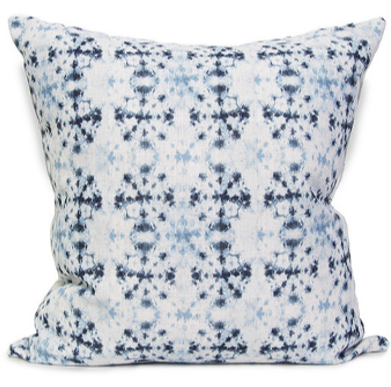 Entomology Cushion