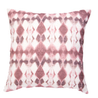 Lucy Diamonds Cushion