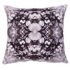 Mountain Cushion Indigo