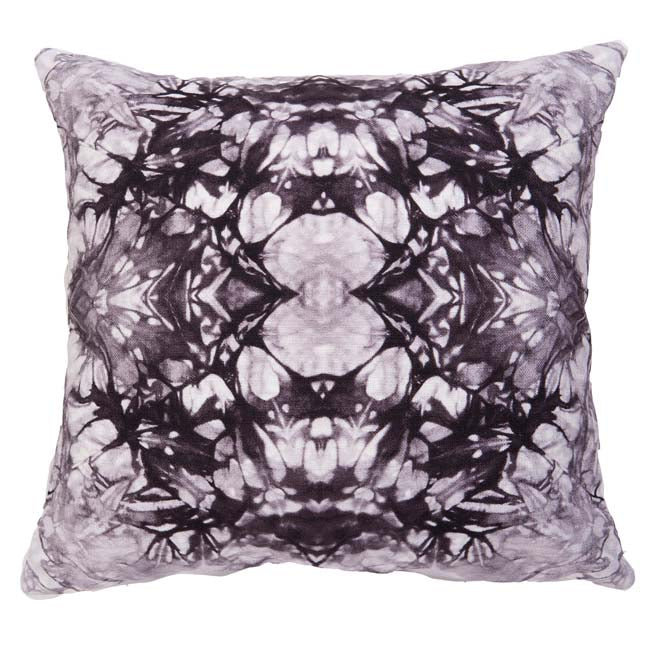 Quartz Cushion