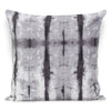 City Scape Day Cushion Olive