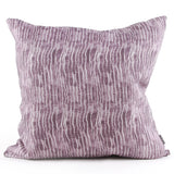 Lyrical Cushion