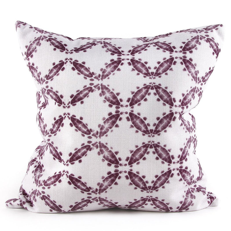 Pirouette Cushion