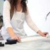 How-to shibori video