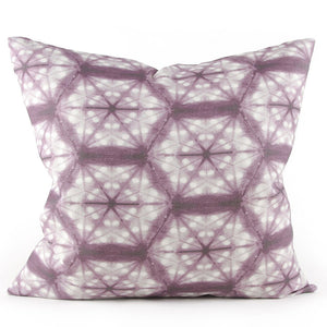 Waltz Cushion Blossom