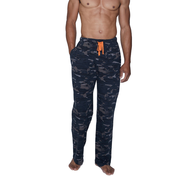 Lounge Pant by Wood