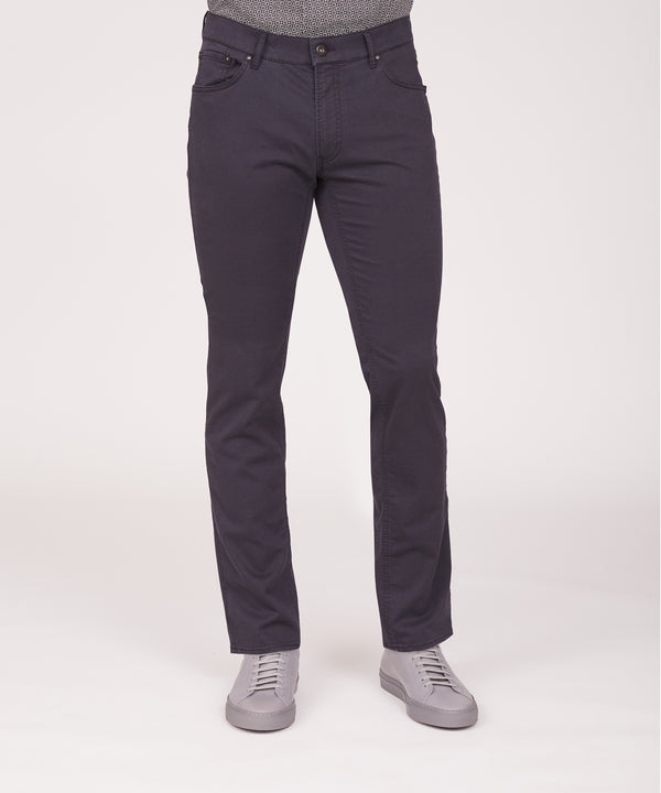 Brax Hi-Flex 5-Pocket Pants