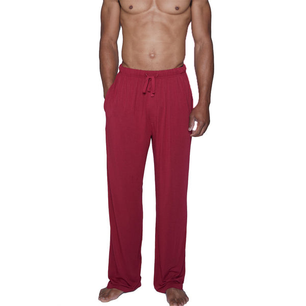 LUXE Lounge Pant by Wood