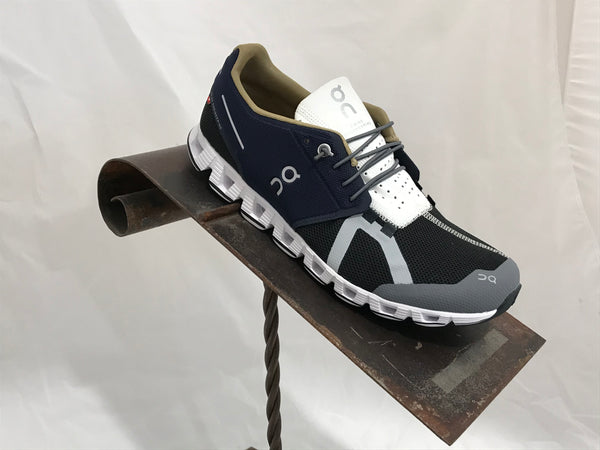 On Running Cloud 70/30 shoes