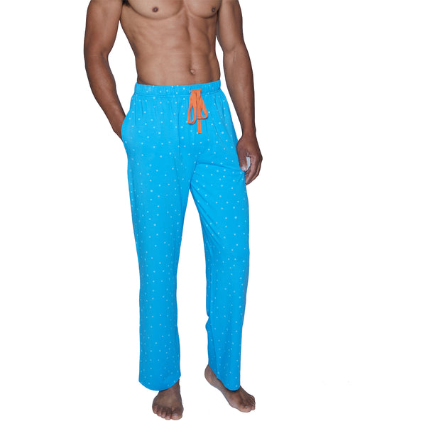 Lounge Pant by Wood - New Colors!