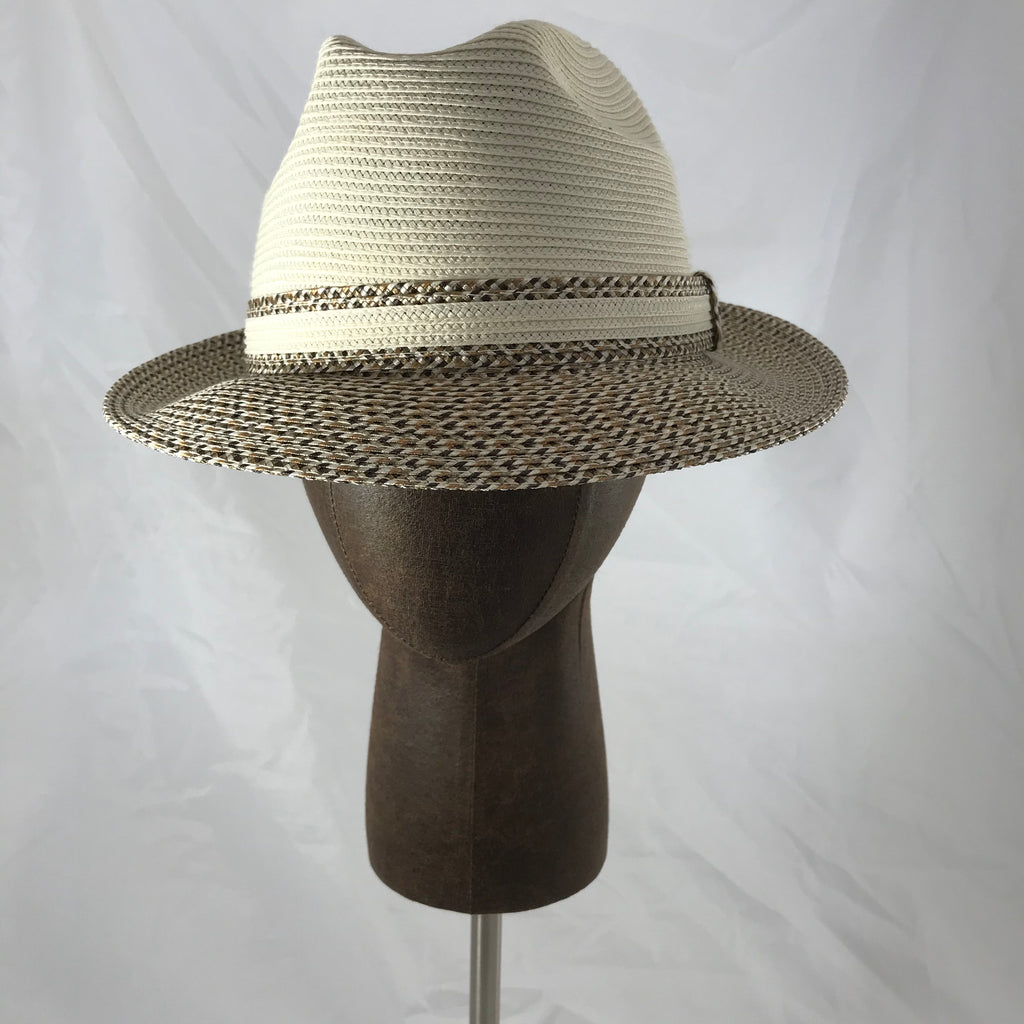 Bailey Hollywood Hat