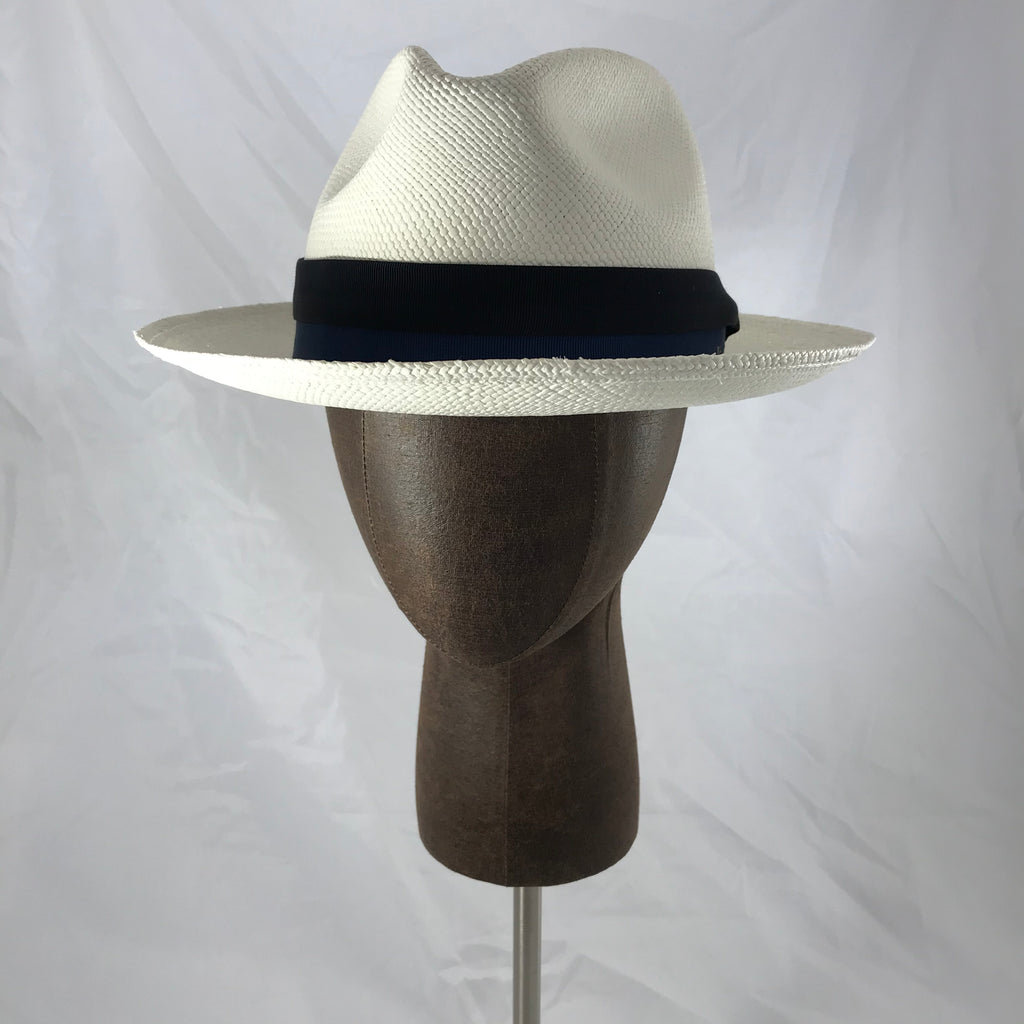 Bailey Hollywood Fedora