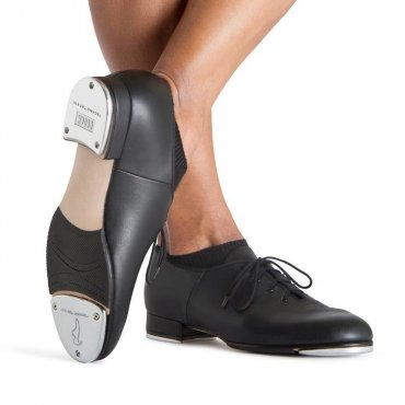 Bloch JazzTap Tap Shoes