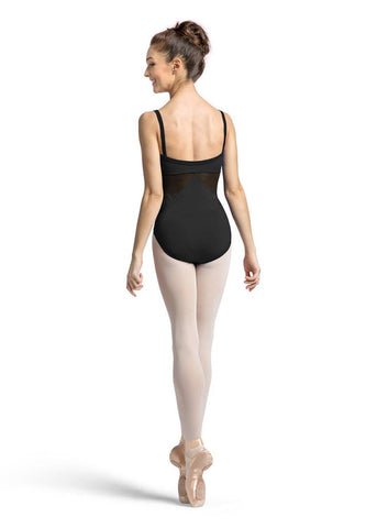 Bloch Indalilly Basic