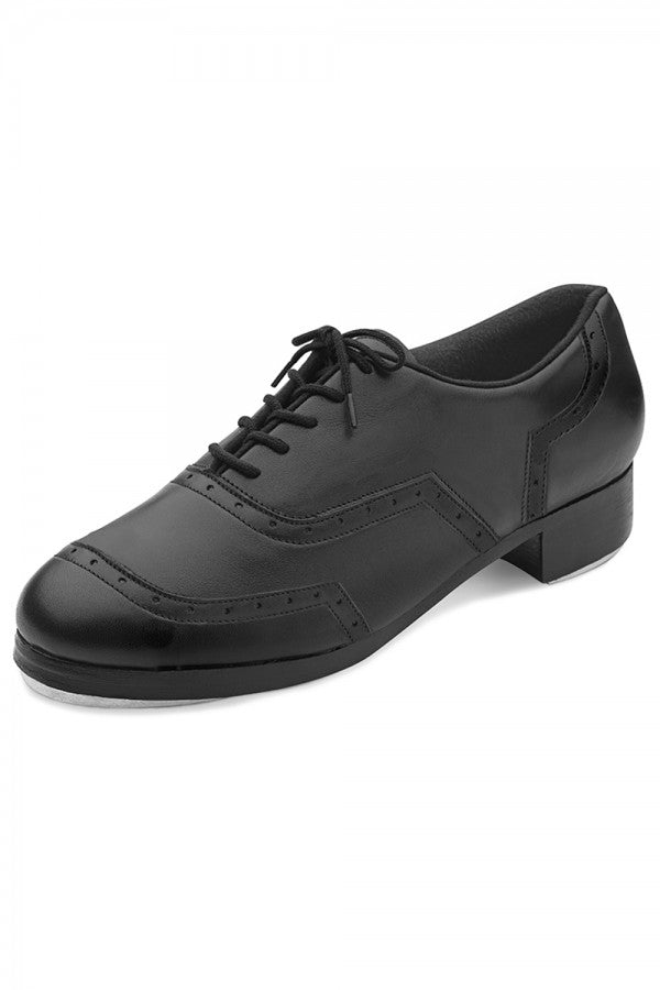Bloch Men's Tap Shoe