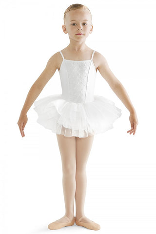 Bloch Beaches TuTu Dress