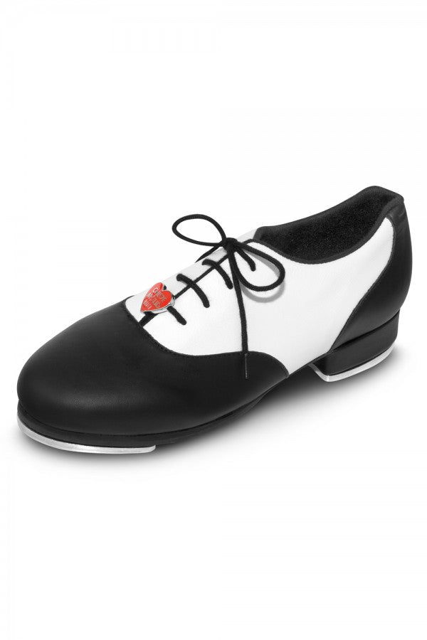 Bloch Chloe and Maud Tap Shoes