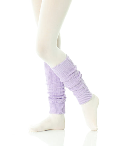 "Mondor Junior 14"" Legwarmers"